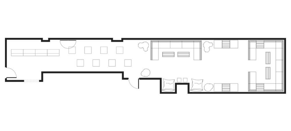 provocateur-berlin-Grundrisse-Club-lounge1