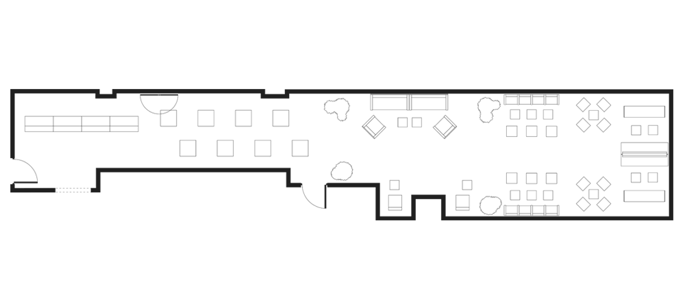 provocateur-berlin-Grundrisse-Club-lounge2